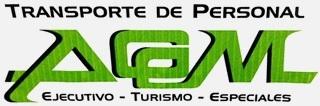 Transporte  Ejecutivo y Turismo AGM